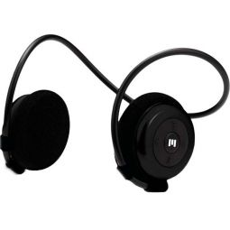 Mens MIIEGO AL3+ Freedom Headphones
