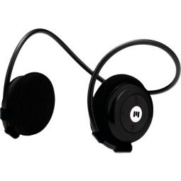 Womens MIIEGO AL3+ Freedom Headphones