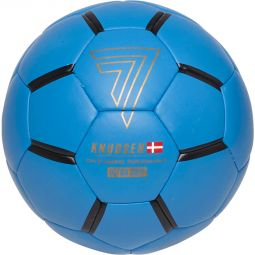 KNUDSEN77 Ultra Grip Handball