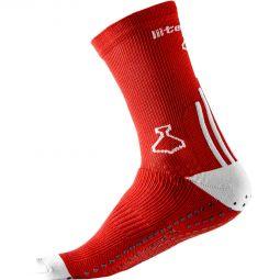 Liiteguard Pro Tech Socks