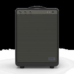 SACKit BOOMit Wireless Trådløs Speaker
