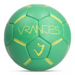 Vranjes 18 Handball