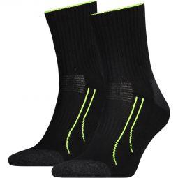 Puma Performance Training Socks