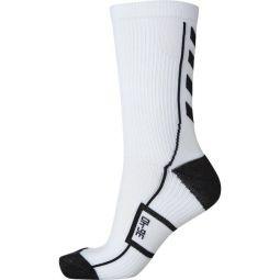 hummel Tech Indoor Low Socks