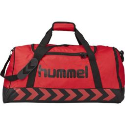 hummel Authentic Small Sports Bag