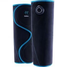 ELEEELS A1 - Cordless Air Compression Leg Massage Device