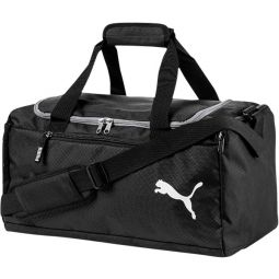 Puma Fundamentals Small Sports Bag