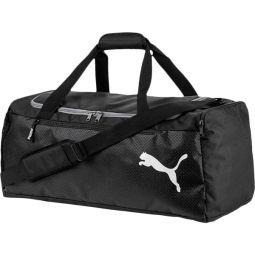 Puma Fundamentals Medium Sportsbag