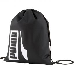 Puma Plus II Gym Sack