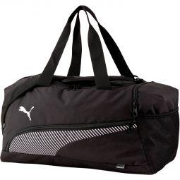 Puma Fundamentals Small Sports Bag