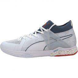Mens Puma Explode EH 1 Handball Shoes