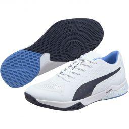 Mens Puma Explode 1 Handball Shoes