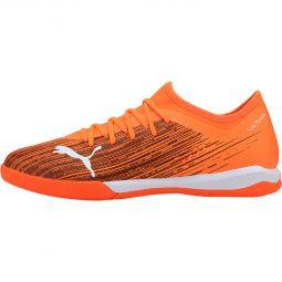Mens Puma Ultra 3.1 Handball Shoes