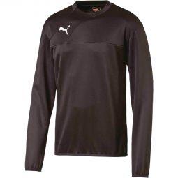 Mens Puma Esquadra Training Jersey