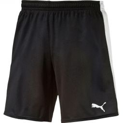 Kids Puma Pitch Training Shorts