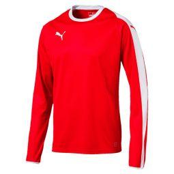 Mens Puma Liga Training Jersey