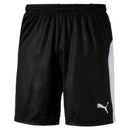Mens Puma Liga Training Shorts