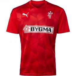 Puma Men DHF Shirt Unisex
