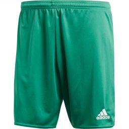 Mens adidas Parma 16 Shorts