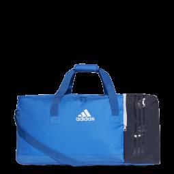 adidas Tiro Sports Bag M
