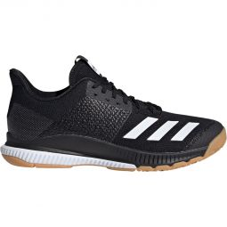 adidas Crazyflight Bounce 3 Handballshoes