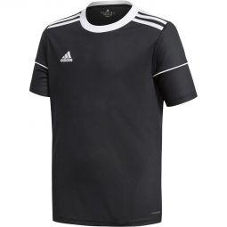 adidas Squad 17 Trænings T-shirt Børn