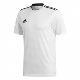 Mens adidas Condivo 18 Training T-shirt
