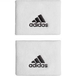 adidas Tennis Sweatbands