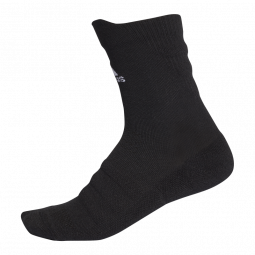 adidas Alphaskin Lightweight Training Socks
