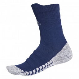 adidas Alphaskin Traxion Lightweight Training Socks