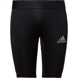 Mens adidas Alphaskin Training Tights