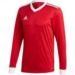 Mens adidas Tabela 18  L/S Handball jersey