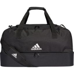 Adidas Tiro Sportstaske M