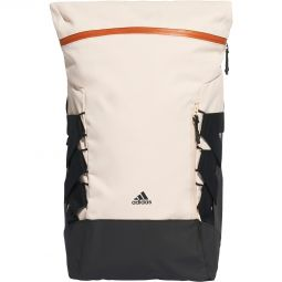 adidas 4CMTE Pro Backpack