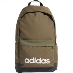 adidas Linear Class Backpack