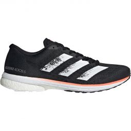 Mens adidas Adizero Adios 5 Running Shoes