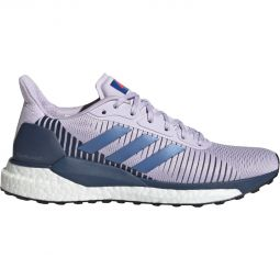 Womens adidas Solar Glide ST 19 Running Shoes