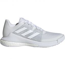 Womens adidas Crazyflight Handballshoes