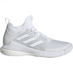 Womens adidas Crazyflight Mid Handballshoes