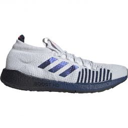 Mens adidas Pulse Boost HD Running Shoes
