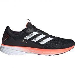 Mens adidas SL20 Running Shoes