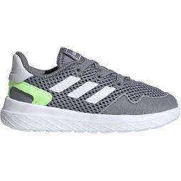 Kids adidas Archivo Running Shoes