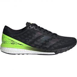 Mens adidas Adizero Boston 9 Running Shoes