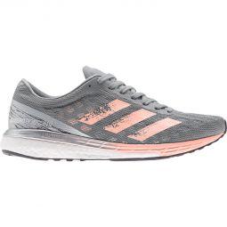Womens adidas Adizero Boston 9 Running Shoes