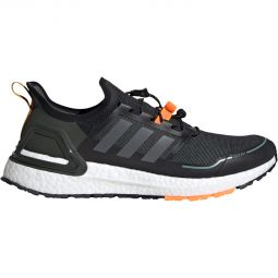 Mens adidas Ultra Boost Cold Ready Running Shoes
