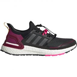 Womens adidas Ultra Boost Cold Ready Running Shoes
