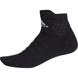 adidas Alphaskin MC Training Socks