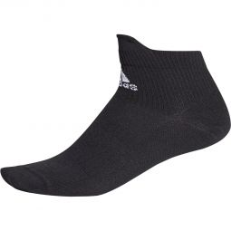 adidas Alphaskin UL Training Socks