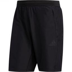 Mens adidas 3-Stripes Performance Training Shorts