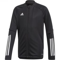 adidas Condivo 20 Full Zip Kids